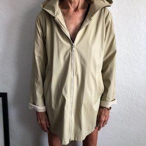 Vintage 80s Fendi Jacket
